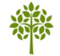 gallery/green_garden_logo